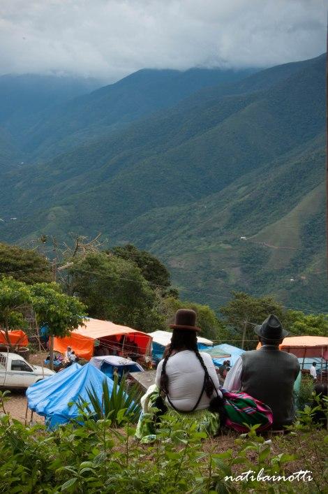 fiestas-cementerios-coroico-bolivia-nati-bainotti
