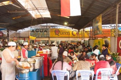 almuerzo-mercados-tarija-bolivia-mividaenunamochila-nati-bainotti