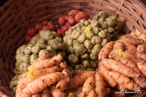 papas-mercados-sucre-bolivia-mividaenunamochila-nati-bainotti