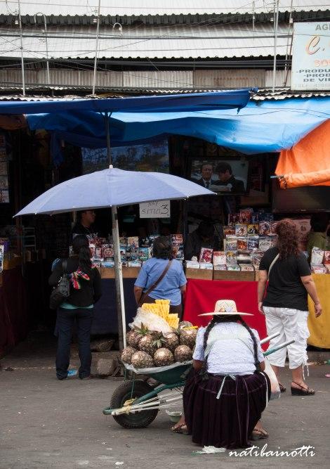 mercado-cochabamba2-bolivia-mividaenunamochila-nati-bainotti