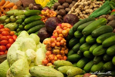 verduras-mercados-sucre-bolivia-mividaenunamochila-nati-bainotti