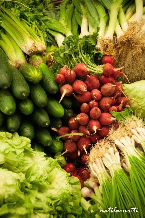 verduras-mercados-sucre-bolivia-mividaenunamochila-nati-bainotti2
