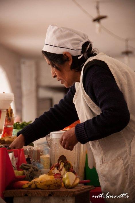 mercados-sucre-bolivia-mividaenunamochila-nati-bainotti3