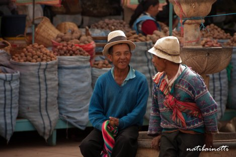 señores-mercados-sucre-bolivia-mividaenunamochila-nati-bainotti