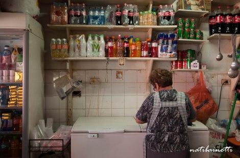 mercados-cotoca-bolivia-mividaenunamochila-nati-bainotti