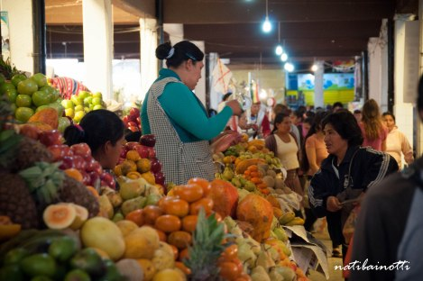 mercados-sucre-bolivia-mividaenunamochila-nati-bainotti4