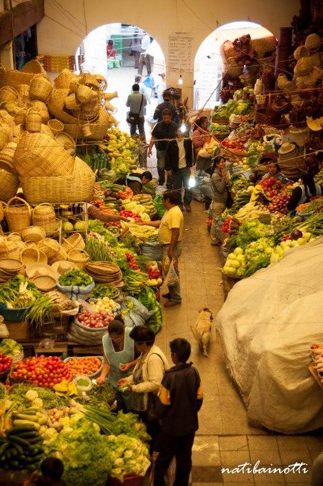 mercados-sucre-bolivia-mividaenunamochila-nati-bainotti7