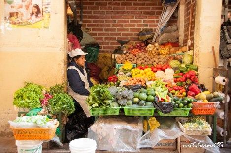 mercados-tarija-bolivia-mividaenunamochila-nati-bainotti4