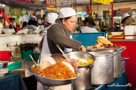 mercados-tarija-bolivia-mividaenunamochila-nati-bainotti5