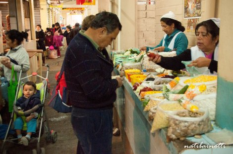 mercados-tarija-bolivia-mividaenunamochila-nati-bainotti6