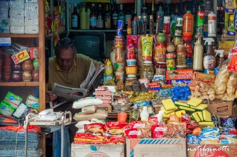 mercados-tarija-bolivia-mividaenunamochila-nati-bainotti2