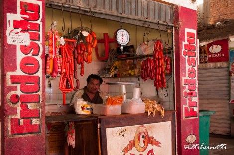 carnes-mercados-cotoca-bolivia-mividaenunamochila-nati-bainotti