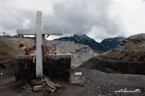 trekking-choro-bolivia-nati-bainotti (1)