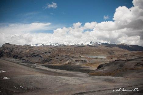 trekking-choro-bolivia-nati-bainotti (10)