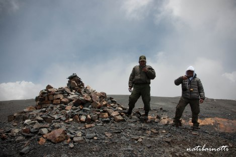 trekking-choro-bolivia-nati-bainotti (11)