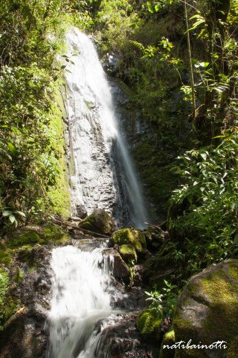trekking-choro-bolivia-nati-bainotti-12 (2)