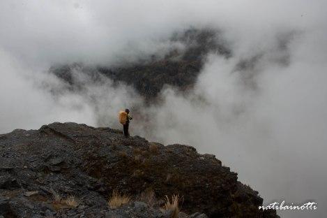 trekking-choro-bolivia-nati-bainotti (12)