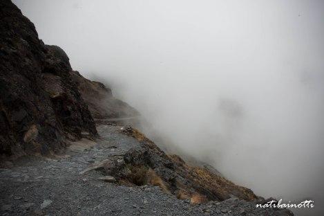 trekking-choro-bolivia-nati-bainotti (13)