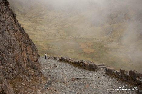 trekking-choro-bolivia-nati-bainotti (14)