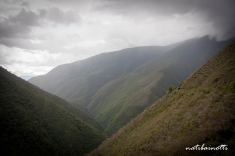 trekking-choro-bolivia-nati-bainotti-14