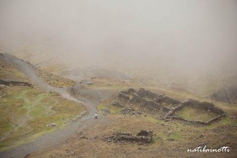 trekking-choro-bolivia-nati-bainotti (15)