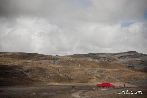 trekking-choro-bolivia-nati-bainotti (2)