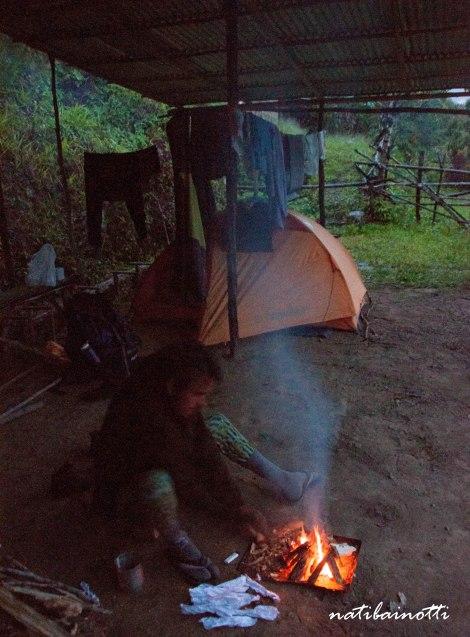 trekking-choro-bolivia-nati-bainotti-20