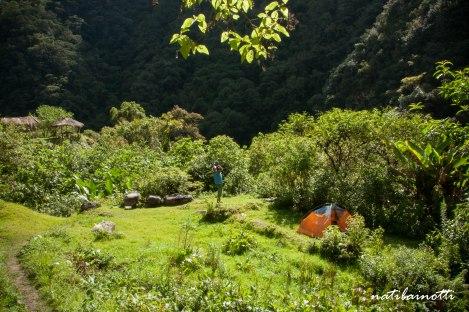 trekking-choro-bolivia-nati-bainotti-2
