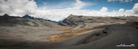 trekking-choro-bolivia-nati-bainotti (27)