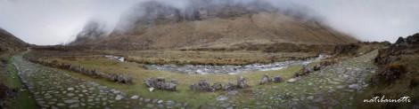 trekking-choro-bolivia-nati-bainotti (28)