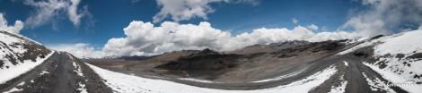 trekking-choro-bolivia-nati-bainotti (29)