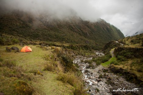 trekking-choro-bolivia-nati-bainotti (30)