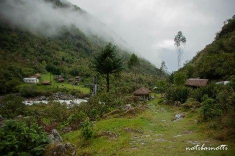 trekking-choro-bolivia-nati-bainotti (33)