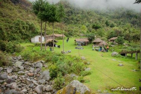trekking-choro-bolivia-nati-bainotti (34)