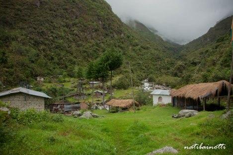 trekking-choro-bolivia-nati-bainotti (36)