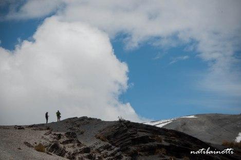 trekking-choro-bolivia-nati-bainotti (6)