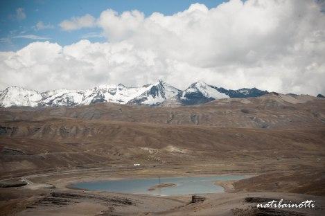 trekking-choro-bolivia-nati-bainotti (8)