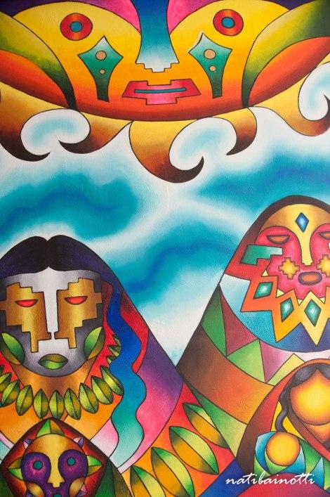 mamani-la-paz-bolivia-nati-bainotti (6)