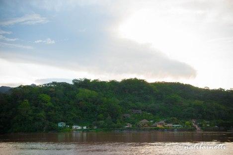 rurrenabaque-bolivia-nati-bainotti (15)