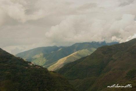 rurrenabaque-bolivia-nati-bainotti (2)