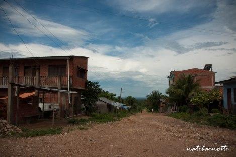 rurrenabaque-bolivia-nati-bainotti (28)