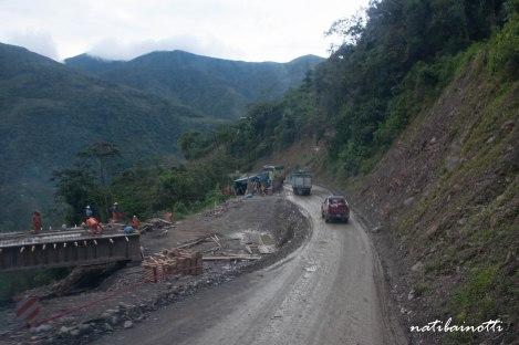 rurrenabaque-bolivia-nati-bainotti (6)