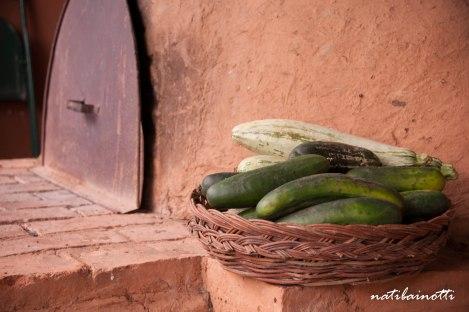samaipata-bolivia-nati-bainotti (2)