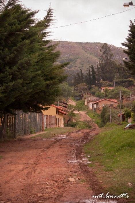samaipata-bolivia-nati-bainotti (6)