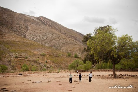 torotoro-bolivia-nati-bainotti (1)