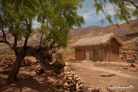 torotoro-bolivia-nati-bainotti (11)