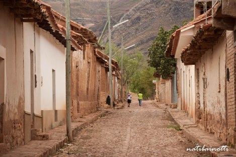 torotoro-bolivia-nati-bainotti (2)
