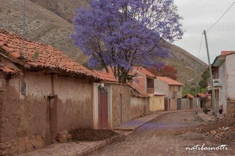 torotoro-bolivia-nati-bainotti (4)