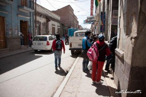 trafico-bolivia-nati-bainotti (2)