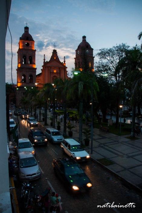 trafico-bolivia-nati-bainotti (4)